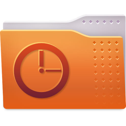Disk Cleaner - monitor and clean disk regularly