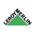 Леруа Мерлен: товары для дома на пк