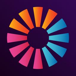 Ícone do app momondo Voos, Hotéis e Carros