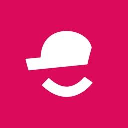 وصل Wssel | Food Delivery App
