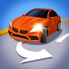 Turn Left!! - iPhoneアプリ