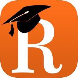 RangoLite Students