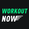 Workout NOW 2018