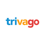 trivago: comparez les hôtels pour pc