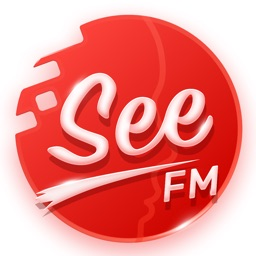 听见广播-可听可看的广播电台节目直播