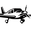 Controller: Aircraft for Sale