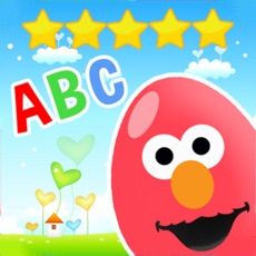 Activities of Learn ABC & English Words