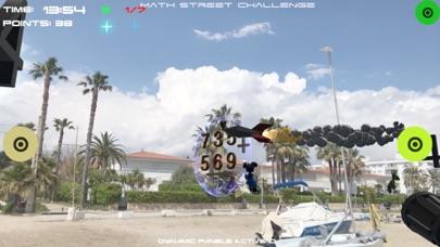 Math Street Challenge screenshot #2