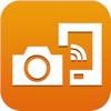 Samsung Camera Manager