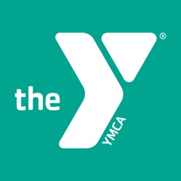 YMCA Greater Carbondale