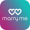 marry me - let love happen