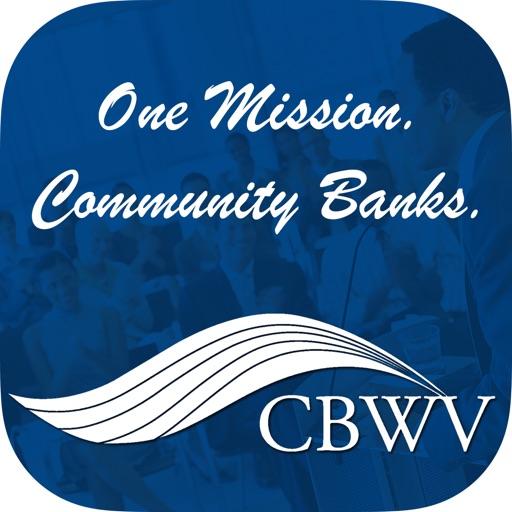 2018 CBWV Convention