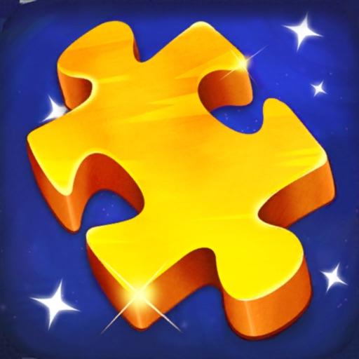 Best Jigsaw Puzzles HD