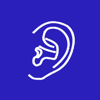 【 診断 】耳年齢