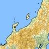 地図エイリアン~都道府県を記憶せよ~