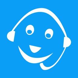 mene talk - VoIP Calling App