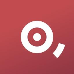 Cliqa  Organize & Store Photos