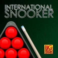 Activities of International Snooker Classic