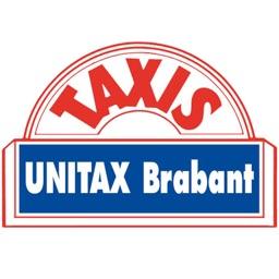 UNITAX