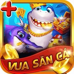 Vua San Ca -Ban Ca Online 2018