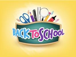 Ultimate Back To School Emojis
