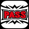 777CON-PASS(777コンパス) - iPhoneアプリ
