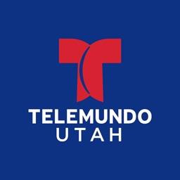 Telemundo Utah: Noticias y más