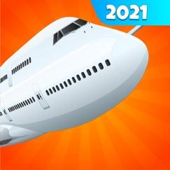 Sling Plane 3D Обзор приложения