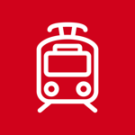 Транспорт Краснодар Онлайн на пк