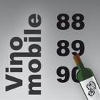 Añadas de vinos icon