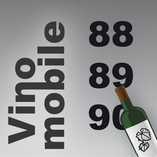 ワインヴィンテージ / Wine Vintages
