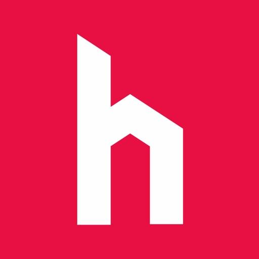 Allhomes Real Estate