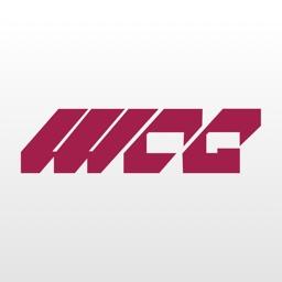 WCG Mobile