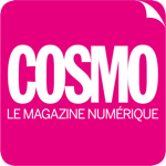Cosmopolitan Magazine France pour pc