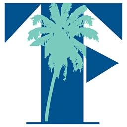 Tropical Financial CU