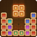 54.Block Puzzle: Star Finder