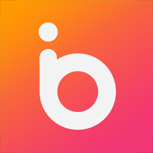 Beatfit:楽しく運動が続く!音声フィットネスアプリ