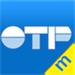 24.OTP Mobile Token