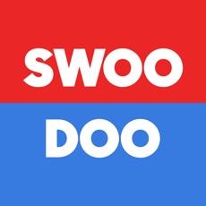SWOODOO - Flüge, hotel & mehr