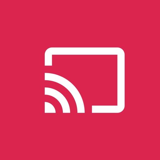 Screen Mirroring Miracast TV
