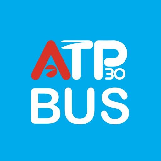 ATP30-BUS