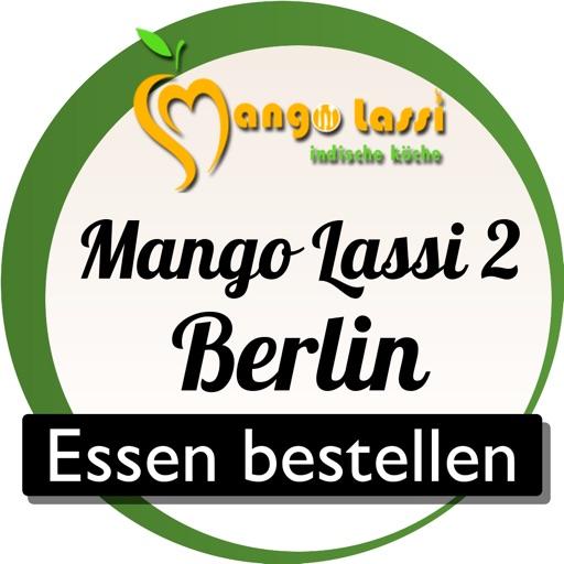 Mango Lassi 2 Berlin