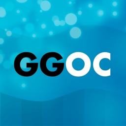 GGOC: OCD relief exercise