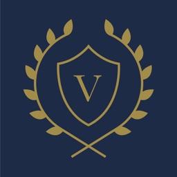 Valor Bank Mobile