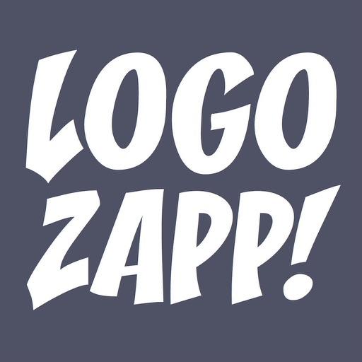LogoZapp