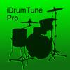 RT Sixty Ltd - Drum Tuner - iDrumTune Pro artwork