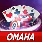 Poker Omaha - Vegas Casino icon
