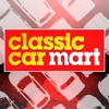 Classic Car Mart - iPhoneアプリ