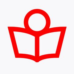 دروس القراءة - البحرين
