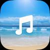 Ananda Music Meditation Timer